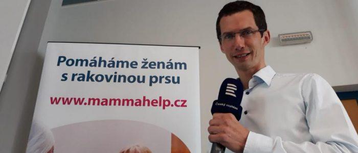 Martin Pospíchal