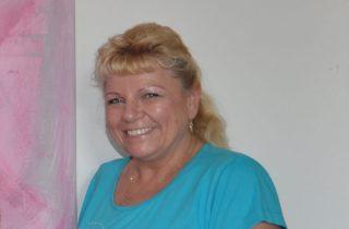 Romana Hrušková