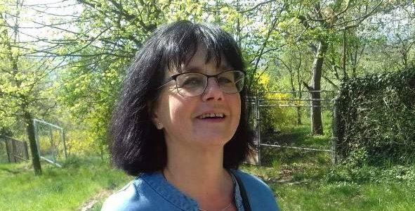 Ivana Plíhalová